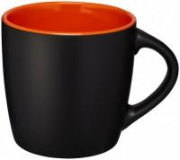 10047603f Kubek ceramiczny Riviera