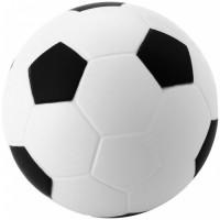 10209900 Antystres piłka nożna