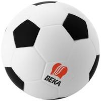 10209900f Antystres piłka nożna