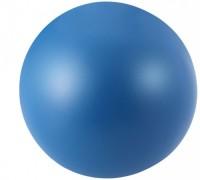 10210001 Antystres okrągły