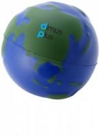 10210100f Antystres globus