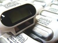 10210900 Krokomierz Sunyl na baterie słoneczne