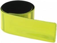 10216400 Odblaskowa opaska elastyczna Hitz