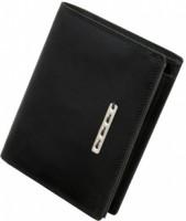 337-056 portfel skórzany 337-056 portfel skórzany