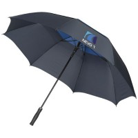 10909000fn Wentylowany parasol automatyczny 30
