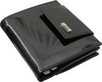 335-057 portfel skórzany 335-057 portfel skórzany