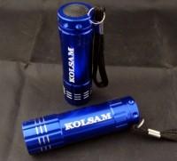 10410502f Latarka 9 diod LED