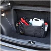 10412200f Organizer bagażnika składany na płasko