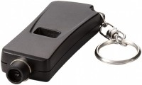 10412900f Cyfrowy ciśnieniomierz do opon Slickz