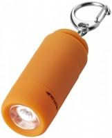 10413805 Brelok z latarką ładowany przez USB Avior