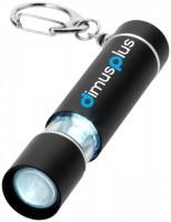 10414300f Brelok z latarką Lepus