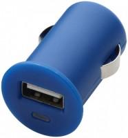 10415602 Samochodowy adapter USB Kerbs