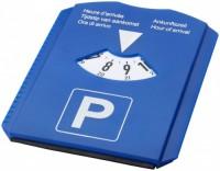 10415800f Dysk parkingowy 5 w 1