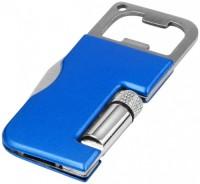10418901 Scyzoryk 3-funkcyjny Pinto