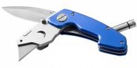 10419301 Nóż 3-funkcyjny Remy