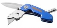 10419301f Nóż 3-funkcyjny Remy