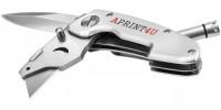 10419302f Nóż 3-funkcyjny Remy