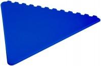 10425101f Skrobaczka do szyb trójkątna Frosty