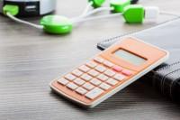 159373c-03 Kalkulator