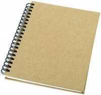 10612200 Notes Mendel