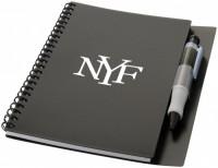 10617902f Notes Hyatt