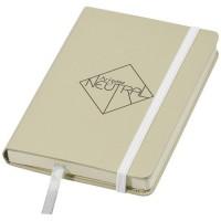 10618007 Notes kieszonkowy Classic