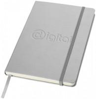 10618103f Notatnik biurowy Classic 80kartek LINIA