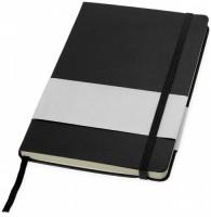 10618300f Notatnik biurowy A5