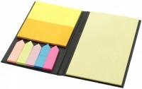 10618400f Notes z karteczkami samoprzylepnymi Eastman