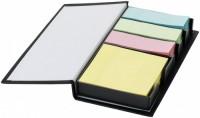 10618500f Notes z karteczkami samoprzylepnymi Mestral