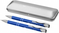 10619901f Zestaw długopis i ołówek