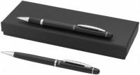 10620300 Zestaw piśmienniczy z długopisem