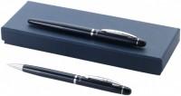 10620301 Zestaw piśmienniczy z długopisem