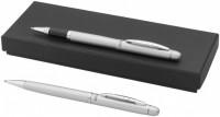 10620302 Zestaw piśmienniczy z długopisem