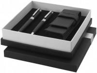 10627200f Zestaw piśmienniczy z długopisem
