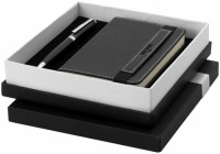 10627300f Zestaw piśmienniczy z długopisem