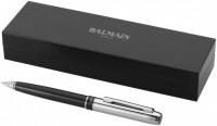 10633600 Długopis