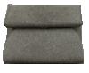 953107s-01 portfel mini SKÓRA