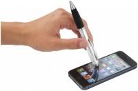 10639201f Długopis ze stylusem Nash