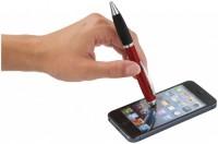 10639203f Długopis ze stylusem Nash