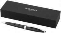 10641000f Długopis