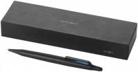 10642600f Długopis ze stylusem Trigon