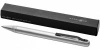 10642801 Długopis Smooth