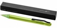 10642807f Długopis Smooth