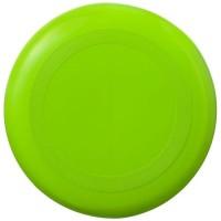 10032802f Frisbee