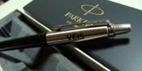 10647500f Długopis Parker