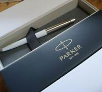 10647503f Długopis z serii Jotter marki Parker