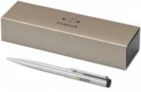 10648200f Długopis Vector
