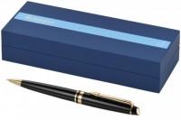 10650500f Długopis Expert
