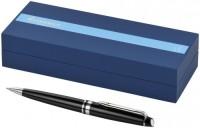 10650504 Długopis Expert